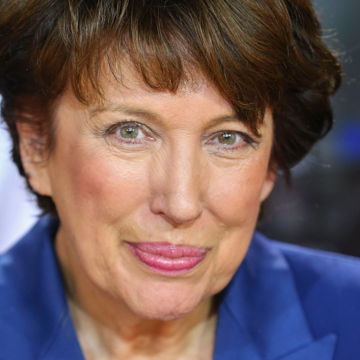 D:\Usuarios\Gustavo\Pictures\roselyne-bachelot .jpeg