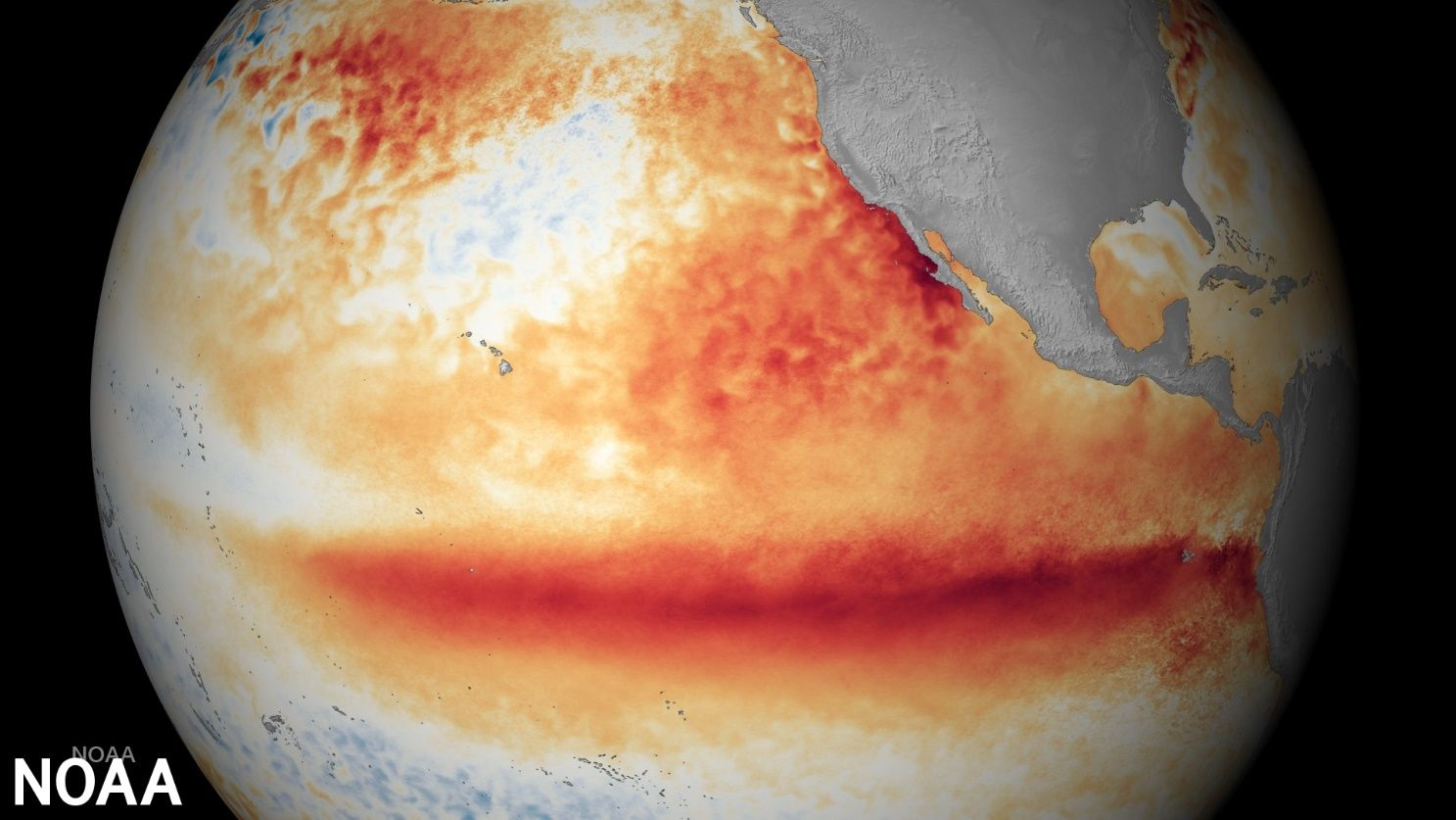 D:\Usuarios\Gustavo\Downloads\PHOTO - Satellite image showing El Nino sea surface temperature departure from norm-2015.11.12 - NOAA-1920x1080-landscape.png.jpg